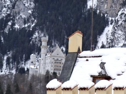 neu castle